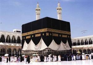 الداخلية العرب: المحاولة الآثمة لاستهداف الحرم المكي تؤكد استهداف الإرهاب للإسلام