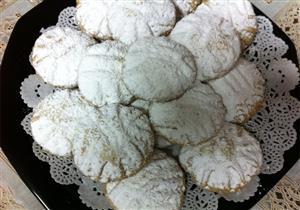 لمريض السكر.. 6 نصائح لأكل الكحك في العيد