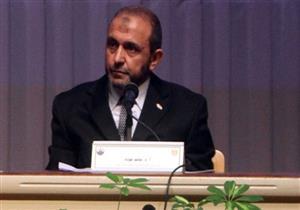"""رئيس معهد البحوث الفلكية لـ """"مصرواي"""": فلكيًا.. غدًا أول أيام عيد الفطر"""