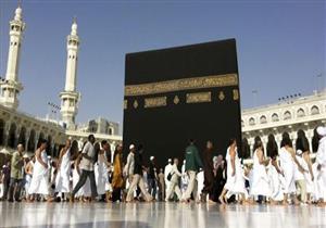 إدانات عربية واسعة ضد محاولة استهداف الحرم المكي الشريف