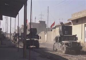 الأمم المتحدة: مقتل وإصابة مئات المدنيين في حصار الموصل القديمة