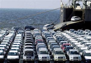 معهد ألماني: الصين هي سبب تراجع نمو مبيعات السيارات عالمياً