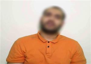 ضبط خلية إرهابية بالإسكندرية خططت لاستهداف دور العبادة خلال عيد الفطر (صور)