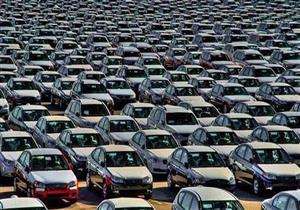 تقرير.. تصريف المخزون يسهم في رفع أسعار السيارات
