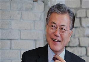 """""""التحالف المستقبلي"""" على رأس أجندة قمة أمريكية-كورية"""