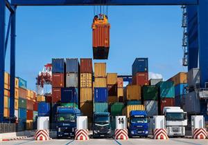 الرقابة على الصادرات ترفض 79 شحنة غذائية مستوردة غير مطابقة للمواصفات