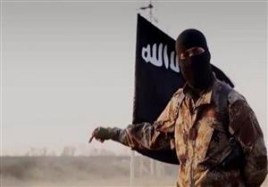 """صانداي تايمز: 100 ألف """"درع بشري"""" في الموصل"""