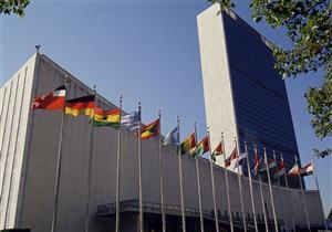الأمم المتحدة: السكان يعودون إلى معقل المتمردين السابق في حلب