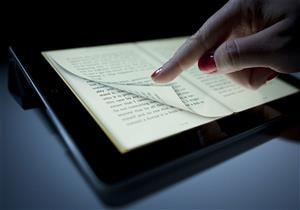 دراسة تثبت أن الكتب الإلكترونية أفضل بالنسبة للأطفال من سن عام إلى ثلاثة أعوام