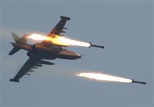"""غارة عراقية تقتل 30 من تنظيم """"داعش"""" غربي البلاد"""
