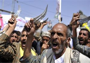 مقتل القيادي الحوثي مبارك المشن بعملية نوعية للتحالف العربي في مأرب