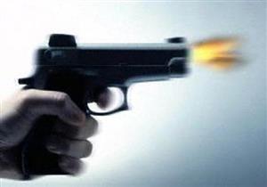 """سائق يطلق النار على """"حماه"""" لرفضه إعادة زوجته لمنزله"""