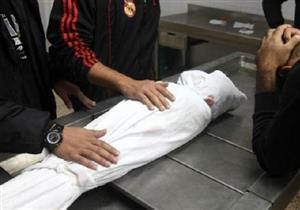 مصرع طفل دهسته سيارة في شمال سيناء