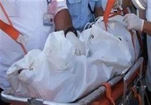 وفاة 3 أشخاص جوعًا وعطشًا في إحدى المناطق الجبلية بأسوان
