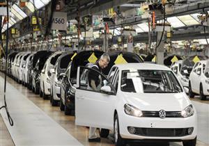 خروج بريطانيا من الاتحاد الأوروبي يهدد قطاع السيارات الألماني.. دراسة