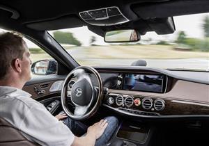 تعرف على.. أنظمة القيادة الآلية التي ستتحكم في شوارع المستقبل