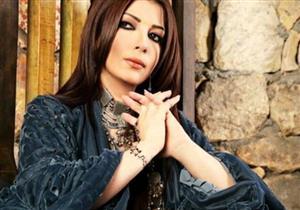 صحيفة لبنانية: اختبار فحص المخدرات لأصالة يظهر وجود مخدرات في دمها