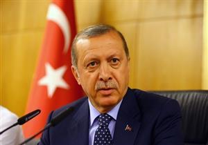 """تايمز البريطانية تنتقد """"أردوغان"""": تصرفاته تزيد التوتر العربي"""