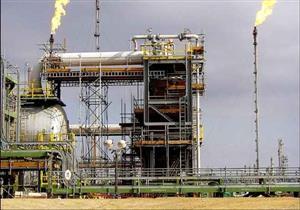 البترول: تشغيل مشروع إنتاج البنزين عالي الأوكتين بالإسكندرية منتصف 2018