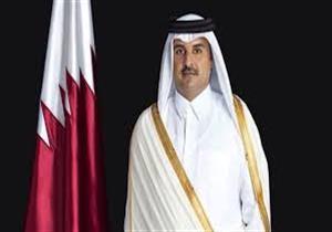 رويترز: ارتفاع تكلفة التأمين على ديون قطر لأعلى مستوى في عام