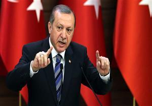 إردوغان: لن نعيد النظر بخصوص قاعدتنا العسكرية في قطر