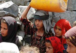 الأمم المتحدة : الإنقسام الفلسطيني يؤثر سلبيا بقوة علي مناحي الحياة في غزة