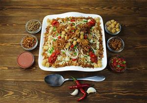 بعد الحرمان منها خلال رمضان.. 5 أطعمة متاحة لك في العيد