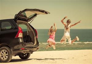 """شركات السيارات تعلن عن توصيل خدمات الصيانة حتى """"باب المصيف"""""""