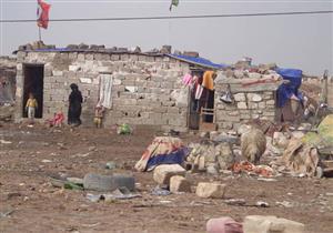 """6 معلومات عن مبادرة """"سكن كريم"""" للأسر الفقيرة"""