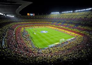 الدوري الأسباني يسجل رقما قياسيا جديدا