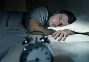 4 نصائح لإعادة تنظيم وقت النوم بعد رمضان