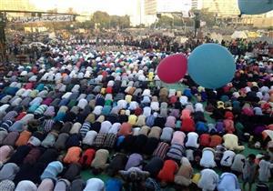 ما حكم الدين في من فاتته صلاة العيد؟