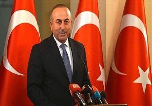 جاويش أوغلو: المطالبة بإغلاق القاعدة التركية في قطر انتهاك لسيادة الدوحة وأنقرة
