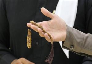 هل الصلاة على الصحابة مع النبي بدعة؟