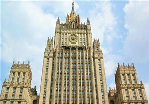 روسيا ترفض تقارير عن رحيل وشيك لسفيرها بالولايات المتحدة