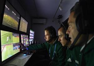 تقنية الفيديو تثير  الجدل مجددا في كأس القارات