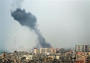 حماس تحمل إسرائيل تبعات تصعيدها في غزة