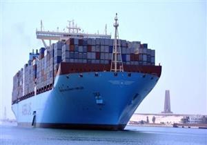 وزارة التجارة: استراتيجية جديدة لتطوير الصادرات حتى عام 2023