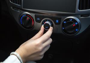 لمواجهة الحرارة.. اتبع هذه النصائح قبل الانطلاق بالسيارة
