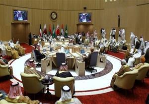 الفايننشال تايمز: الخلاف مع قطر يهدد بقاء مجلس التعاون الخليجي
