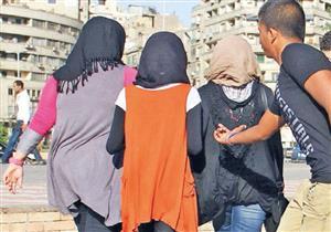 مركز حقوقى:  لم نتلق بلاغات بالتحرش خلال ثاني أيام العيد