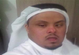 """""""فارس"""" مصاب بمتلازمة داون طلب تهنئته فتلقى مئات العروض والهدايا"""
