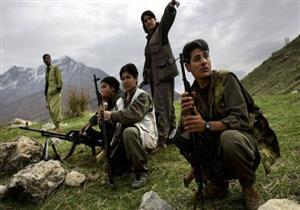 مصادر أمنية : مقتل 3 جنود أتراك في هجوم إرهابي شرقي البلاد