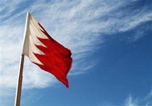 دبلوماسيون وخبراء: قطر لن تستجيب لمطالب الدول العربية.. وتتجه نحو توسيع الأزمة