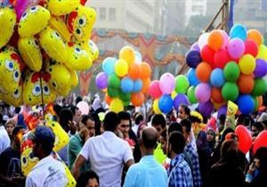 الشأن المحلي يستحوذ على عناوين واهتمامات صحف القاهرة