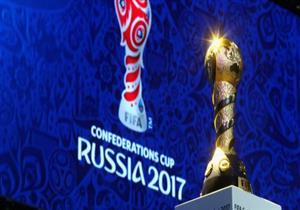 تعرف على أبرز أرقام واحصائيات مرحلة المجموعات من كأس القارات