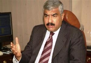 هشام طلعت مصطفى يعود لقيادة شركته بعد العفو الرئاسي