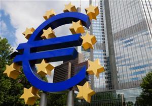 اليورو يرتفع لأعلى مستوى في عام عقب تصريحات لرئيس المركزي الأوروبي