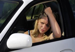 ما هو زمن القيادة الآمن الذي لا يجب أن يتخطاه سائق السيارة يوميًا؟