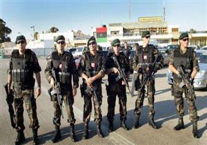 القوات الخاصة الليبية: الجيش يسيطر على مواقع جديدة بمدينة بنغازي